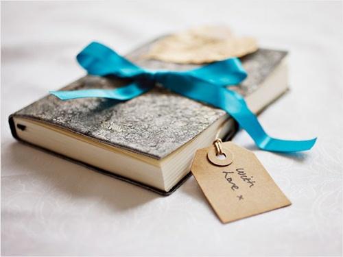 book-gift-636-vert