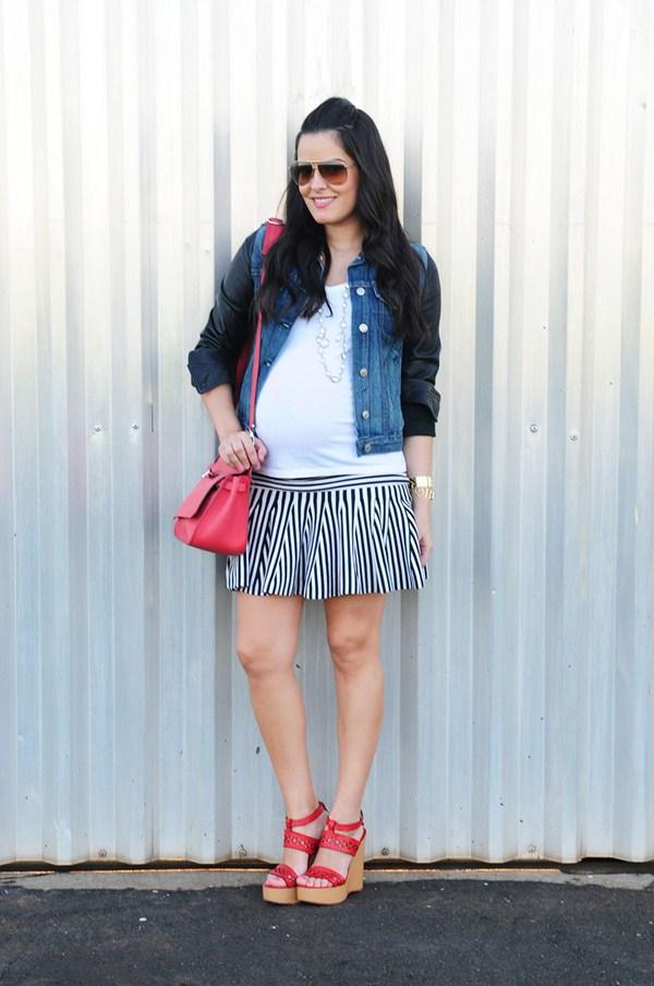 blog-da-mariah-look-do-dia-jeans-chloe-9-vert