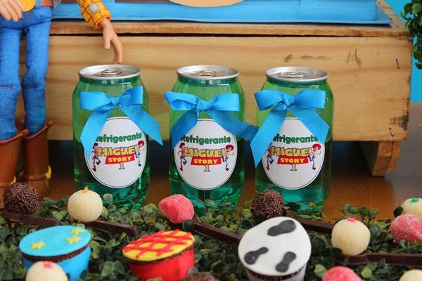 Aniversario Toy Story  3-vert